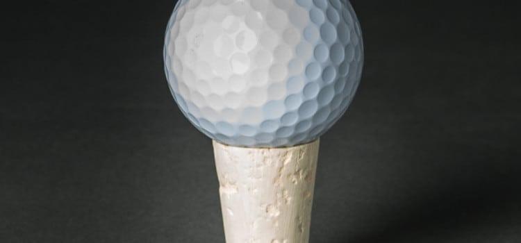 Kreative Sponsoren-Angebote für Golfvereine