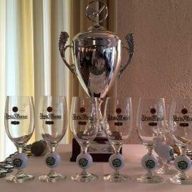 6. MSV Dusiburg-GOFUS Team Challenge